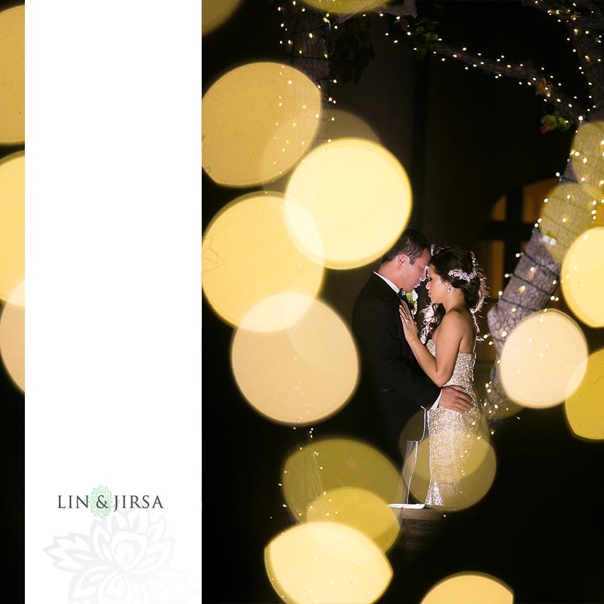 51-the-langham-huntington-pasadena-wedding-photographer-first-look-wedding-reception-photos
