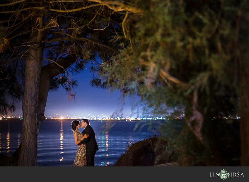 52-loews-coronado-bay-resort-indian-wedding-photographer-wedding-reception-photos