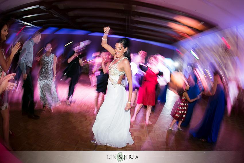 57-hyatt-regency-huntington-beach-wedding-reception-photos
