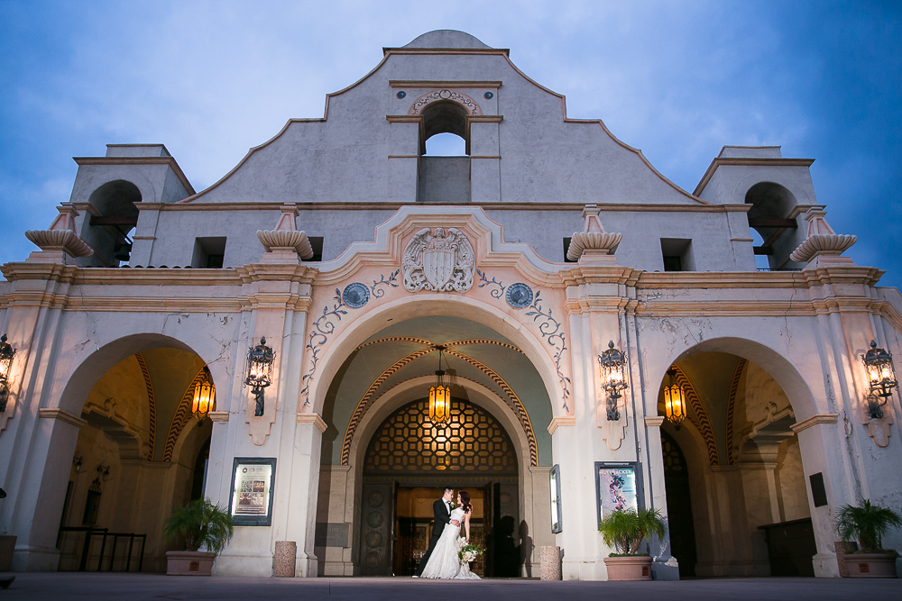 KT-Los-Angeles-Wedding-Photography-0554