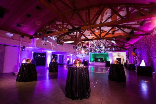 0037-Colony-House-Elevated-Pulse-Party-Wedding-Vendor-Photos