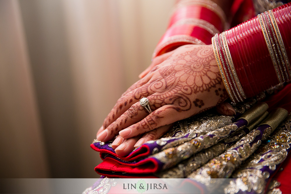 01-dallas-indian-wedding-photography