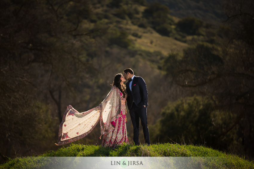 01-ucsd-day-after-wedding-day-photos