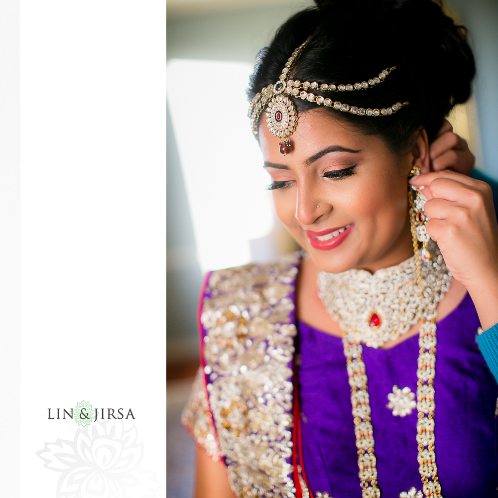 03-dallas-indian-wedding-photography