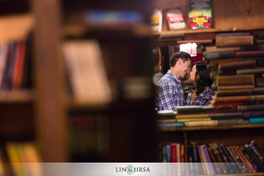 03-los-angeles-union-station-engagement-photographer