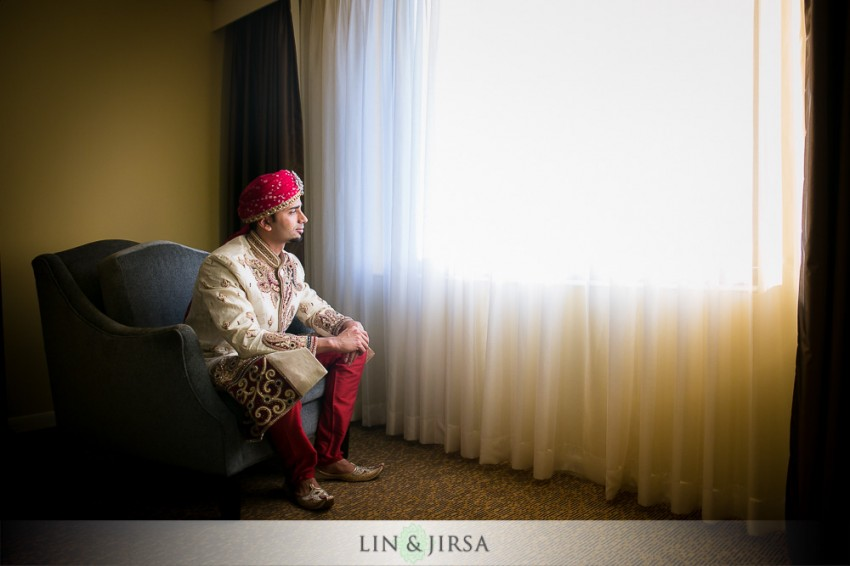 04-dallas-indian-wedding-photography
