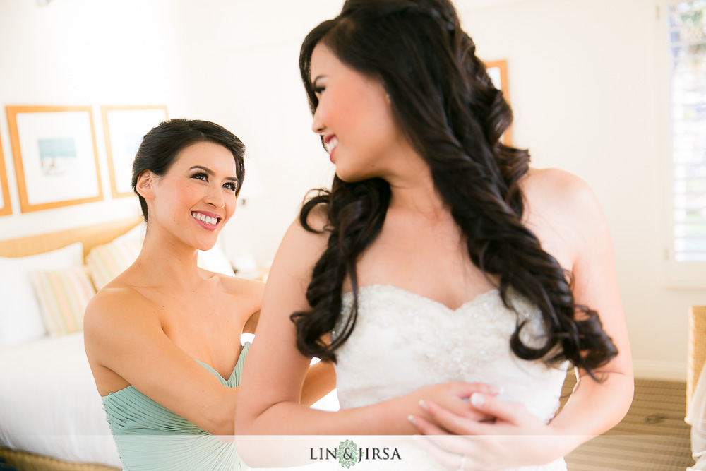 04-tivoli-terrace-laguna-beach-wedding-photographer-getting-ready-photos