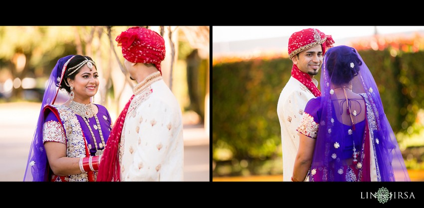 05-dallas-indian-wedding-photography