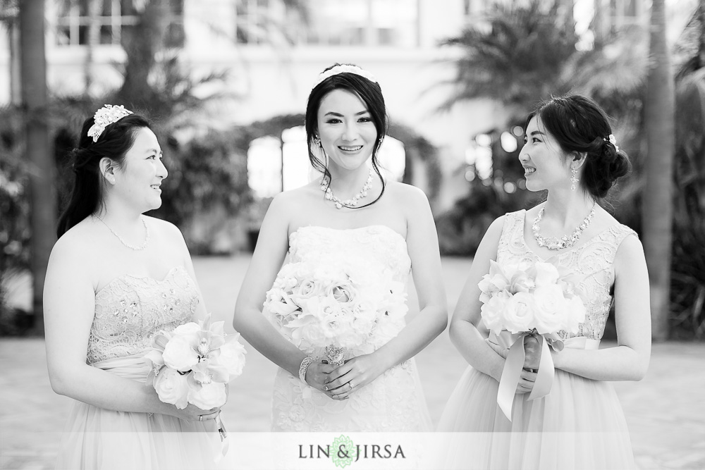 05-the-ritz-carlton-laguna-niguel-wedding-photographer-getting-ready-photos