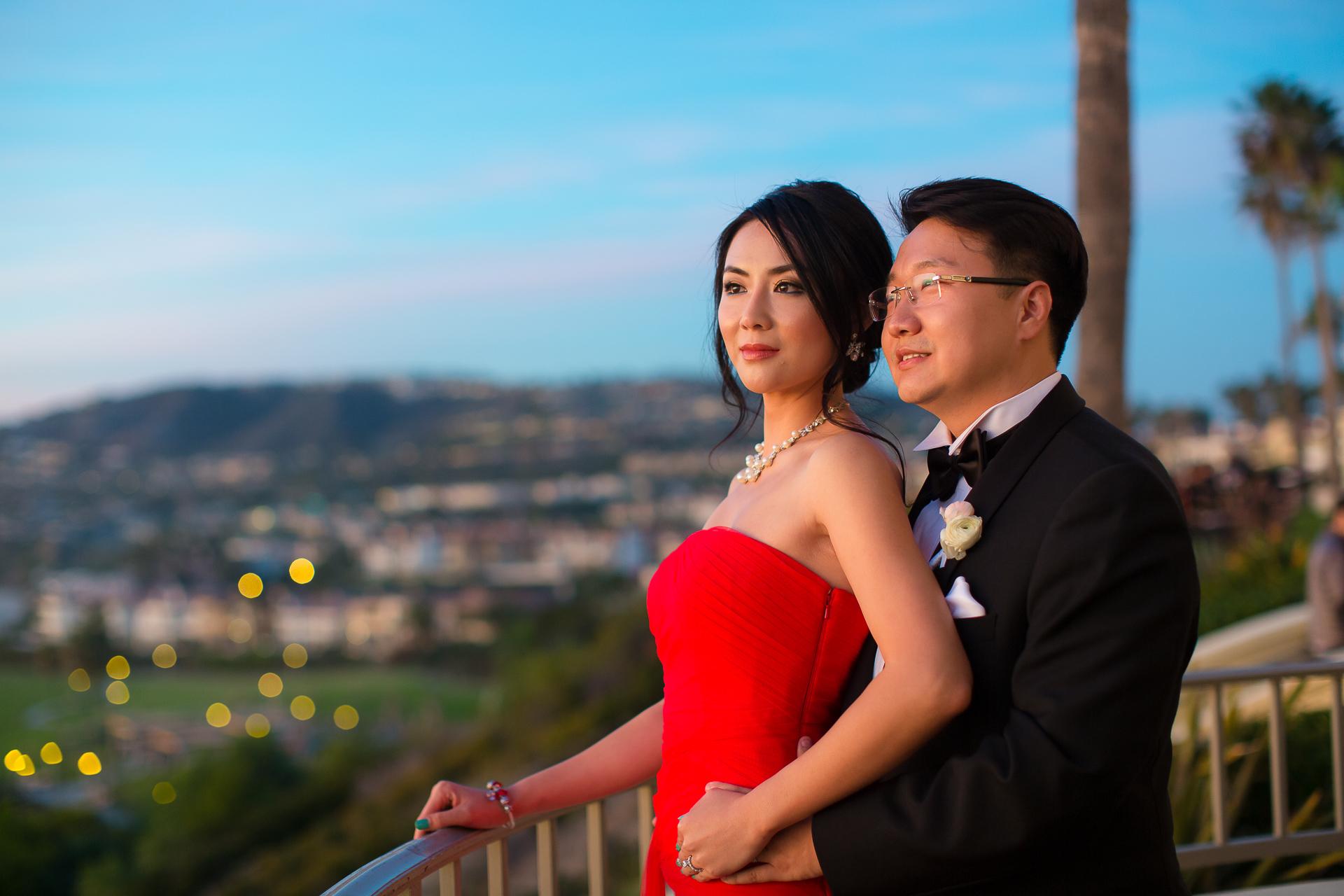 0546_KM_Ritz_Carlton_Laguna_Niguel_Wedding_Photography