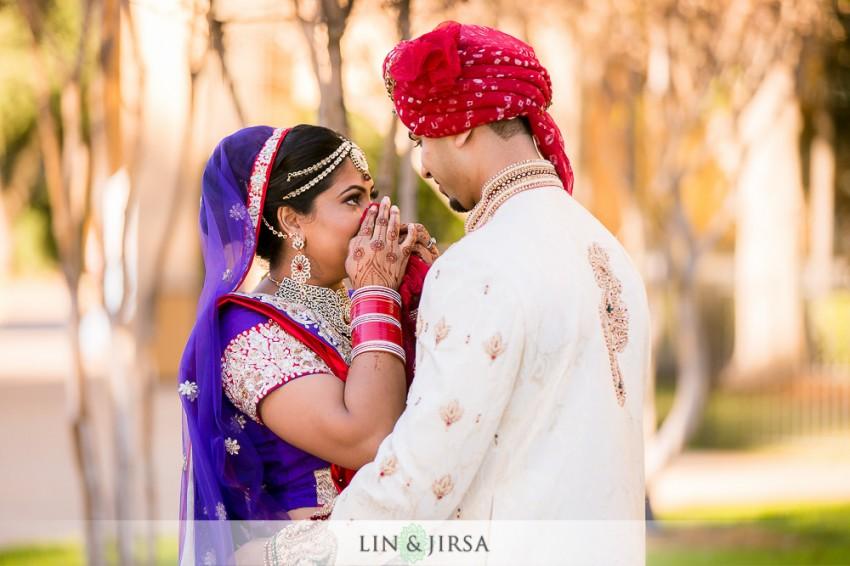 06 Dallas Indian Wedding Photography