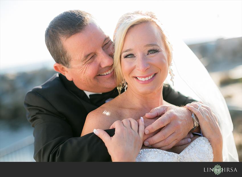 06-dana-point-yacht-club-wedding-photographer-couple-session-photos