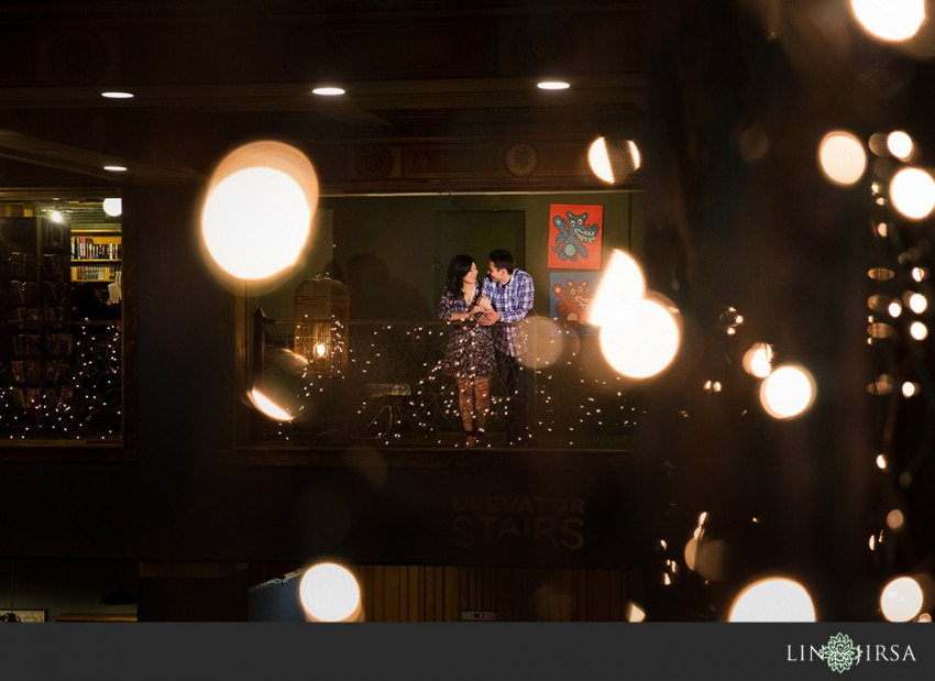 06-los-angeles-union-station-engagement-photographer