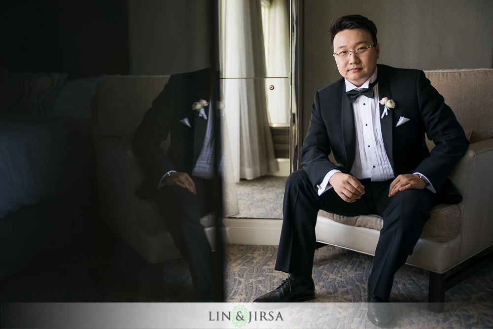 06-the-ritz-carlton-laguna-niguel-wedding-photographer-getting-ready-photos