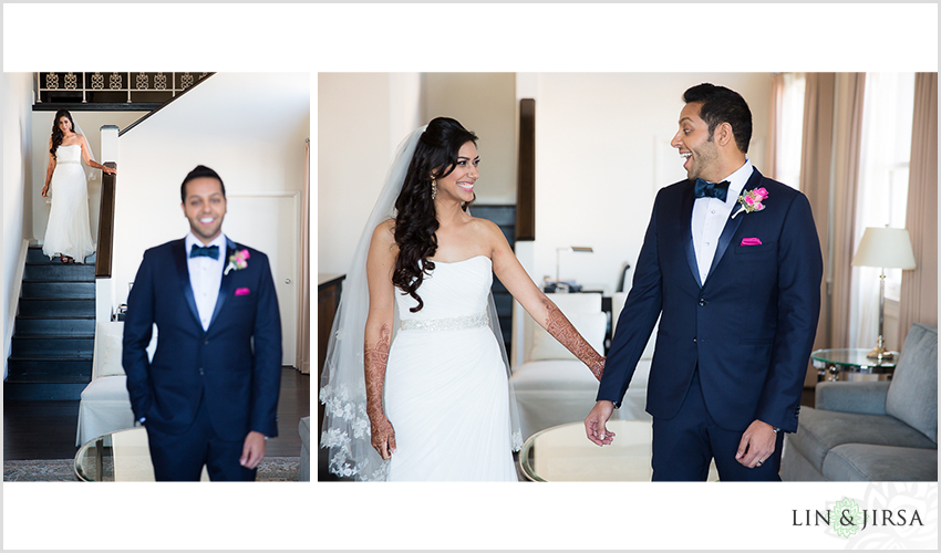 06-the-us-grant-san-diego-hotel-wedding-first-look-couple-session-wedding-photographer