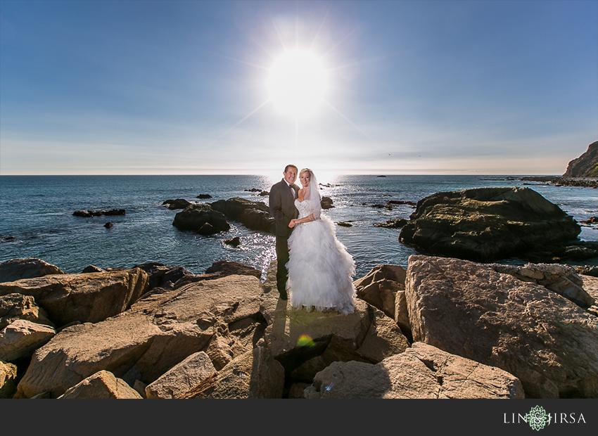 07-dana-point-yacht-club-wedding-photographer-couple-session-photos