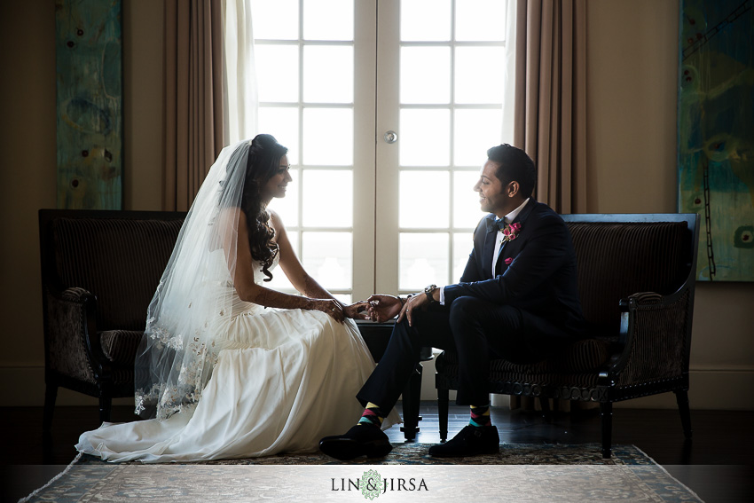 07-the-us-grant-san-diego-hotel-wedding-first-look-couple-session-wedding-photographer