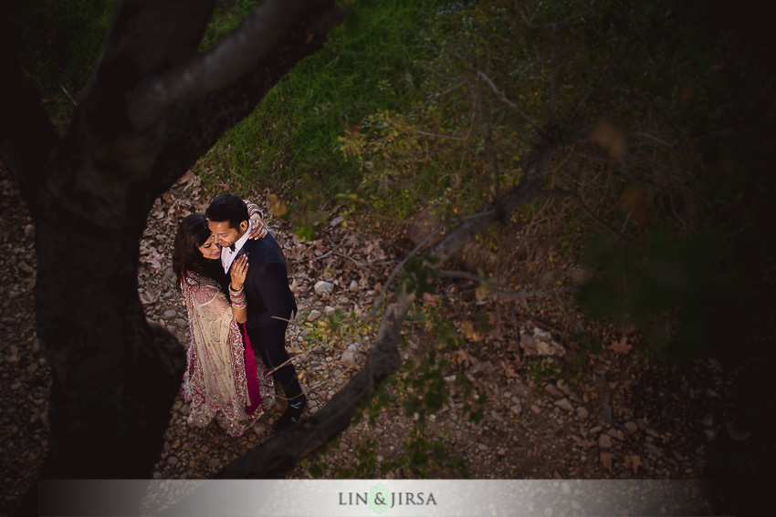 07-ucsd-day-after-wedding-day-photos