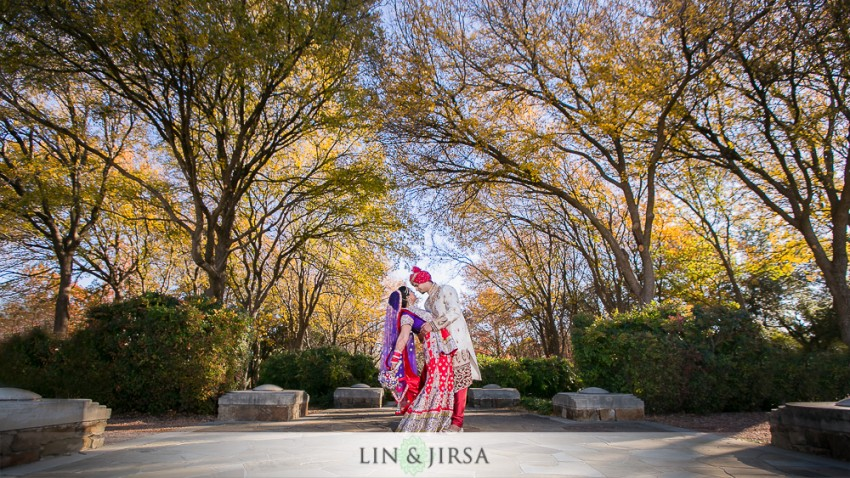 08-dallas-indian-wedding-photography