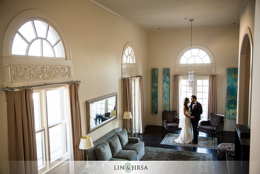 08-the-us-grant-san-diego-hotel-wedding-first-look-couple-session-wedding-photographer
