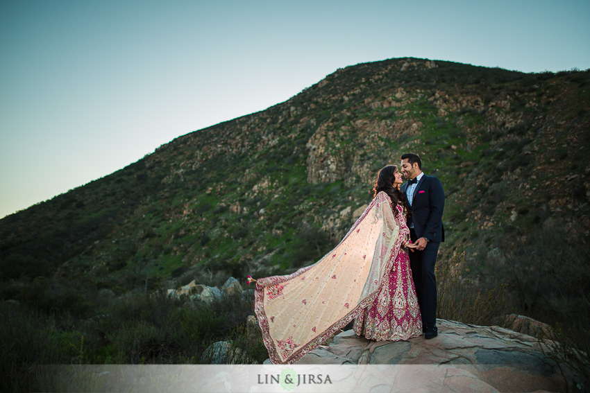 08-ucsd-day-after-wedding-day-photos