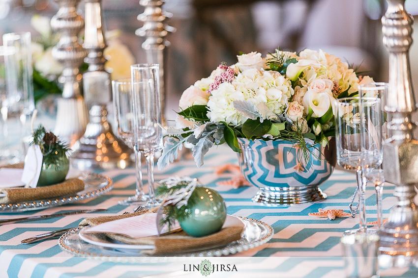 09-dana-point-yacht-club-wedding-photographer-wedding-ceremony