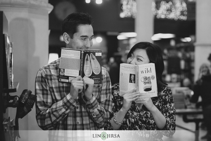 09-los-angeles-union-station-engagement-photographer