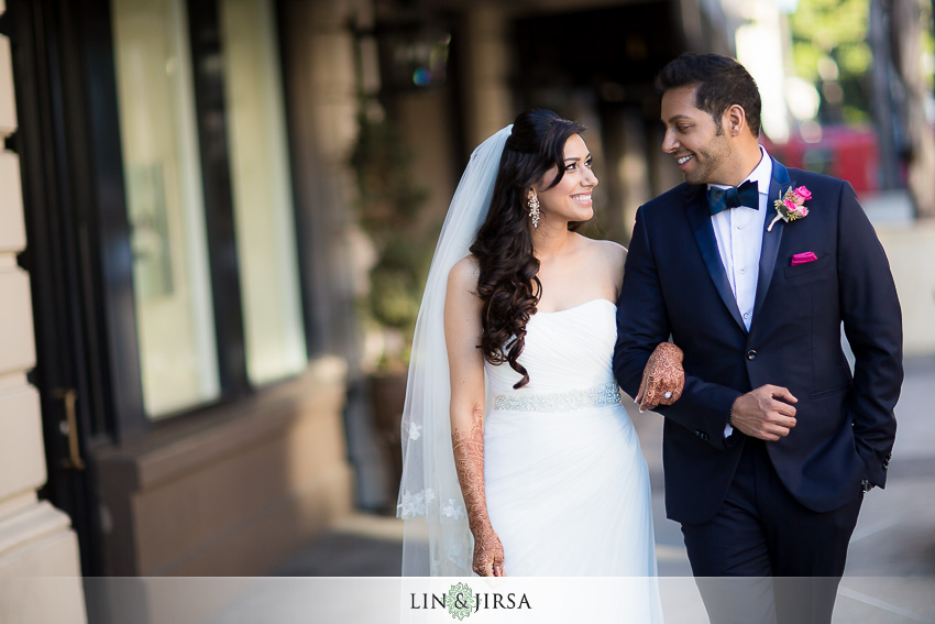 09-the-us-grant-san-diego-hotel-wedding-first-look-couple-session-wedding-photographer