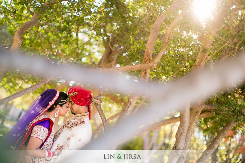 10-dallas-indian-wedding-photography