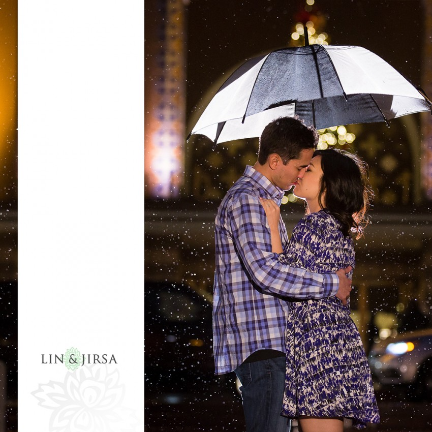 10-los-angeles-union-station-engagement-photographer
