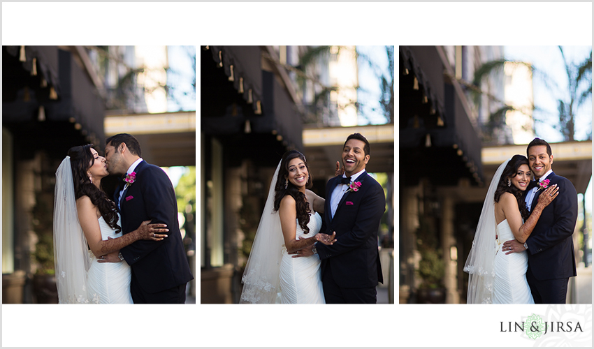 10-the-us-grant-san-diego-hotel-wedding-first-look-couple-session-wedding-photographer