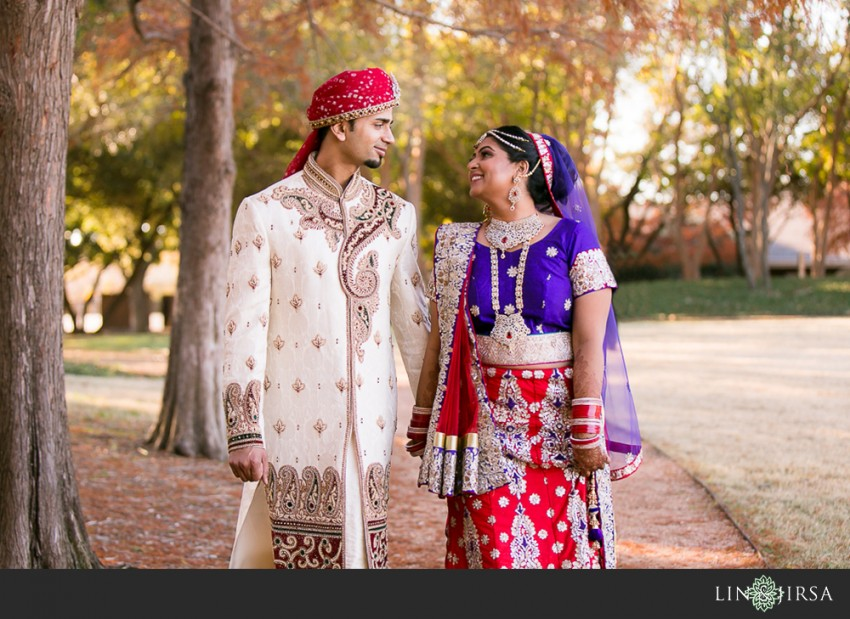 11-dallas-indian-wedding-photography