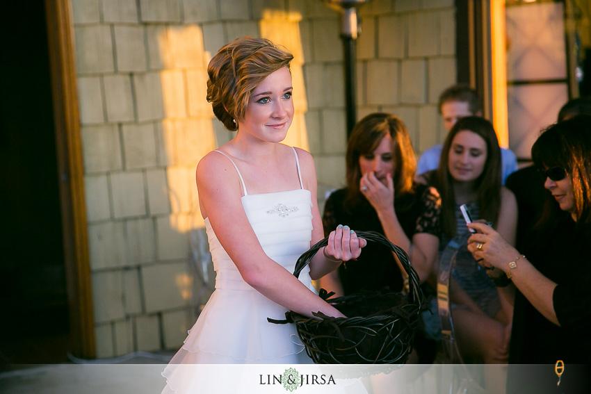11-dana-point-yacht-club-wedding-photographer-wedding-ceremony