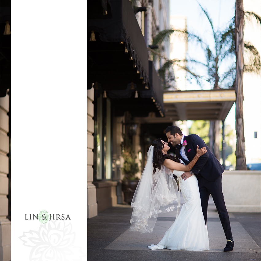 11-the-us-grant-san-diego-hotel-wedding-first-look-couple-session-wedding-photographer