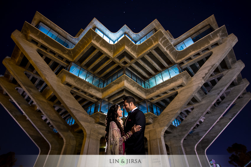11-ucsd-day-after-wedding-day-photos