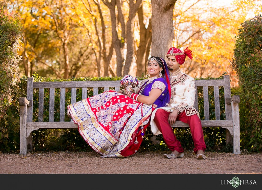 12-dallas-indian-wedding-photography