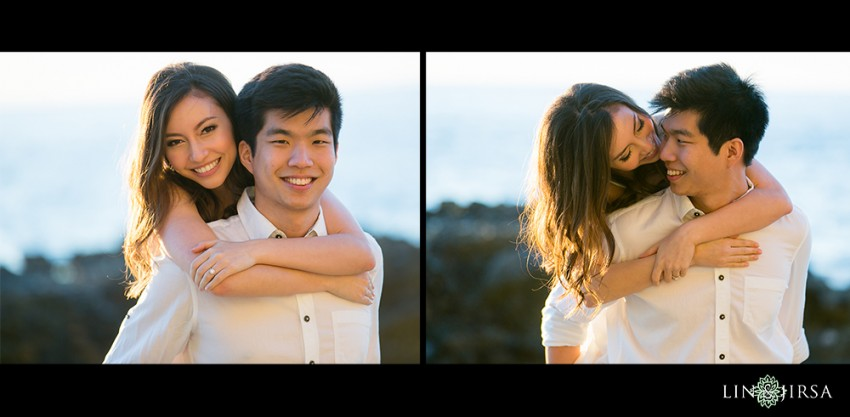 12-orange-county-sunset-beach-engagement-photos