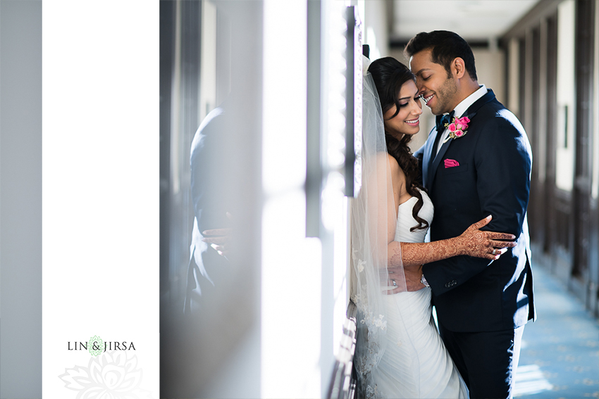 12-the-us-grant-san-diego-hotel-wedding-first-look-couple-session-wedding-photographer