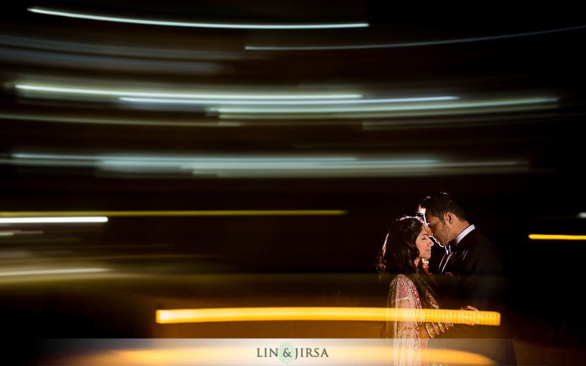 12-ucsd-day-after-wedding-day-photos