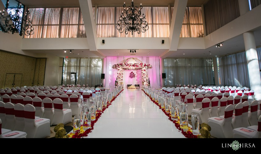 13-intercontinental-dallas-indian-wedding-photography