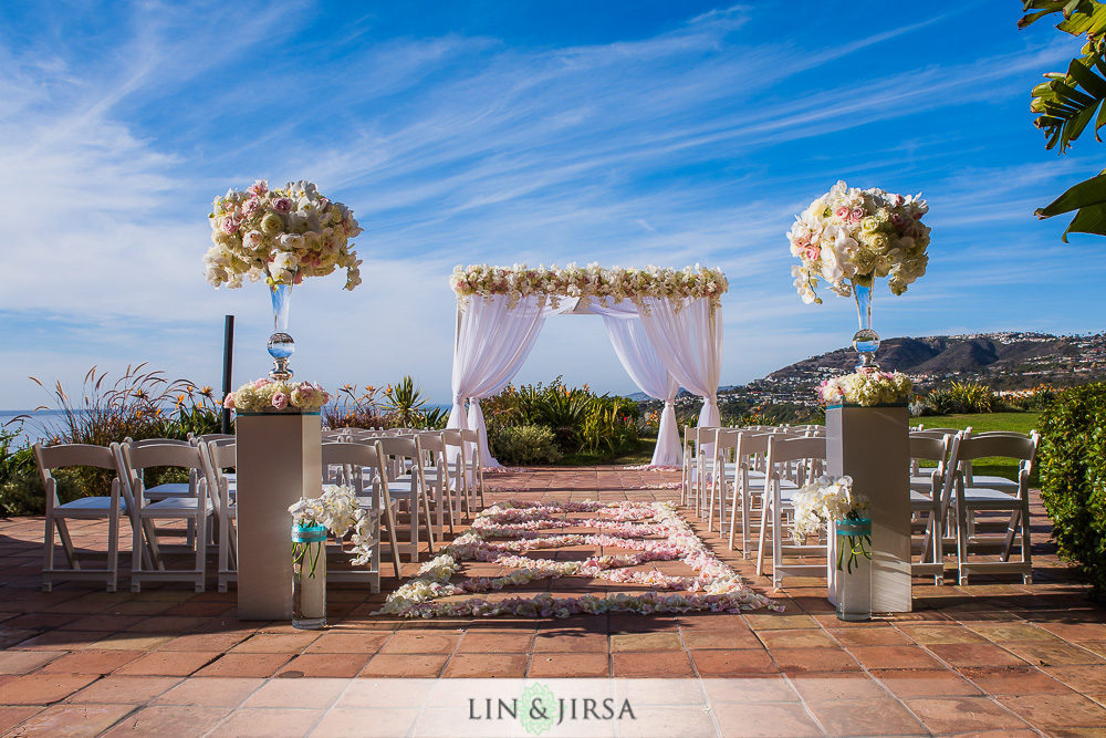 13-the-ritz-carlton-laguna-niguel-wedding-photographer-tea-ceremony-wedding-ceremony-photos