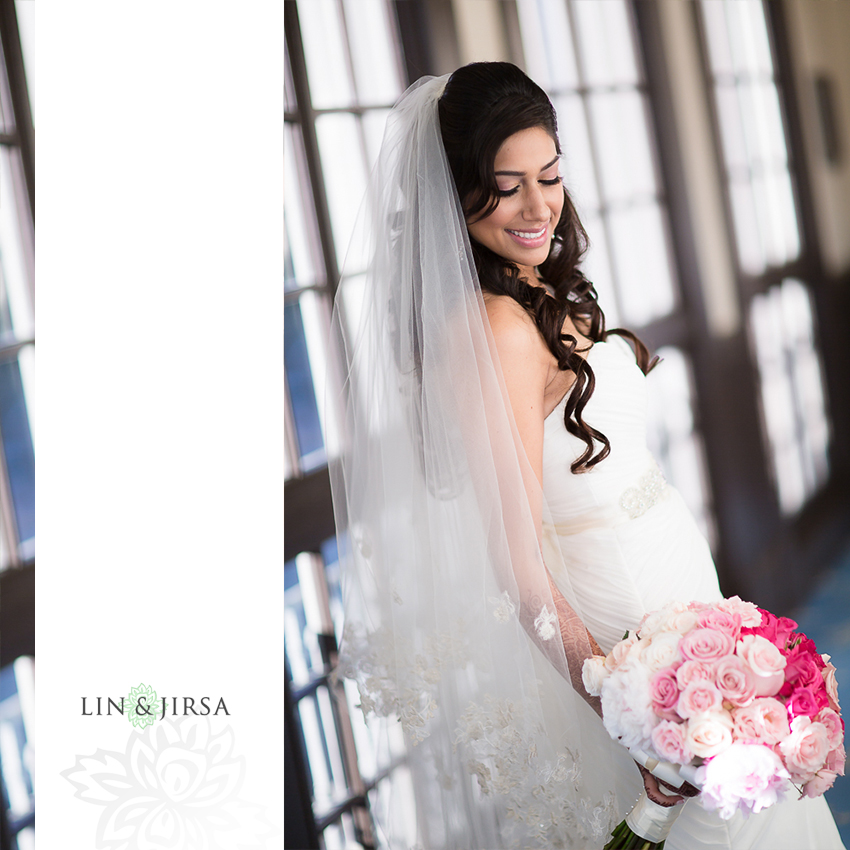 13-the-us-grant-san-diego-hotel-wedding-first-look-couple-session-wedding-photographer