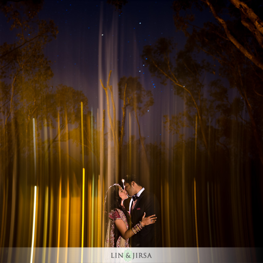 13-ucsd-day-after-wedding-day-photos