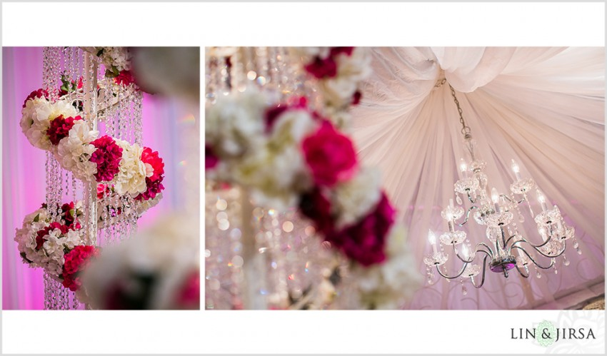 14-intercontinental-dallas-indian-wedding-photography