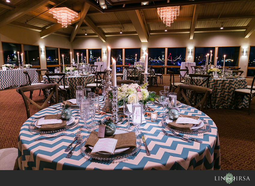 15 Dana Point Yacht Club Wedding Photographer