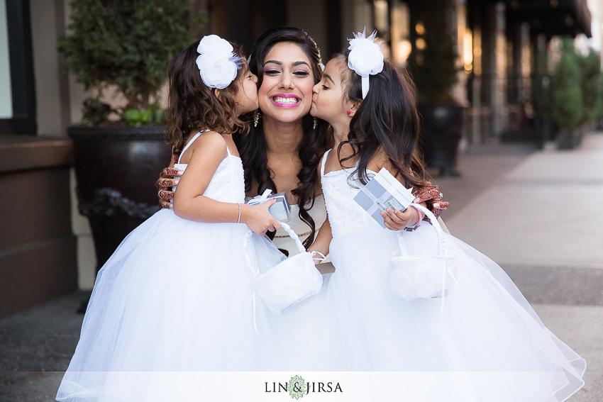 Rent A Wedding Dress San Diego 31 Fabulous  the us grant