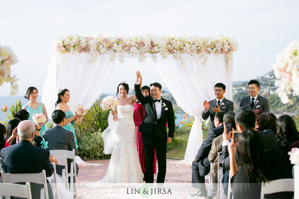 16-the-ritz-carlton-laguna-niguel-wedding-photographer-tea-ceremony-wedding-ceremony-photos
