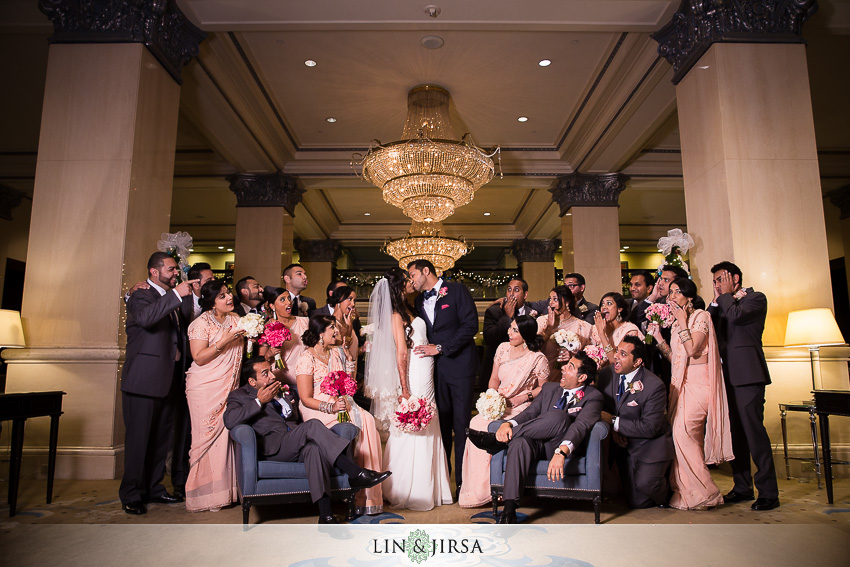 16-the-us-grant-san-diego-hotel-wedding-wedding-party-wedding-photographer