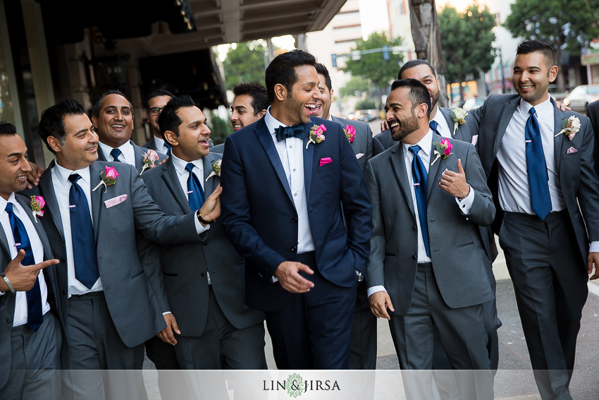 17-the-us-grant-san-diego-hotel-wedding-wedding-party-wedding-photographer
