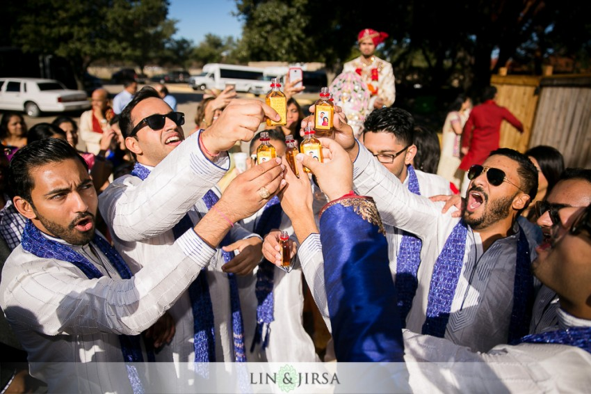 18-intercontinental-dallas-indian-wedding-photography